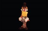 OP ClownEdM