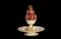 OP Boissel_Coupe-fraises_Bouddhas